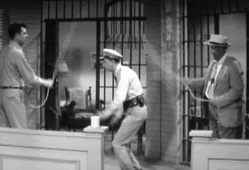 barney fife photos | Barney's Best Episodes in Barney Fife - (Don Knotts) Forum