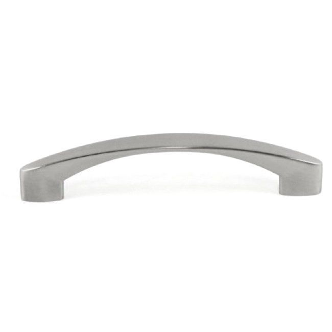 high heel arch design stainless steel silver finish cabinet bar pull handle case of high heel arch design cabinet handle