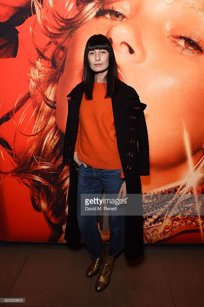 http://media.gettyimages.com/photos/erin-oconnor-arrives-for-the-opening-of-hair-by-sam-mcknight-at-on-picture-id620083912
