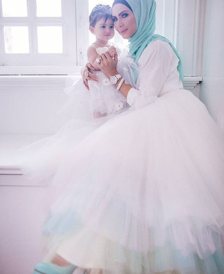 Hijab wedding dress, prom hijab dress, engagement hijab dress, eid dress, hijab dress, hijab outfit, hijab fashion, long dress hijab, white long dress, princess dress. Follow her ig @rozitachewan1