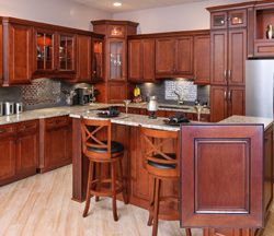denver cabinets york cherry base cabinets in colorado co