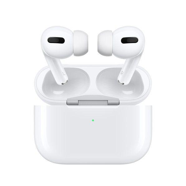Airpods Pro Https Store Apple Com Xc Product Mwp22am A Produtos Apple Tudo De Celular Produtos Da Apple