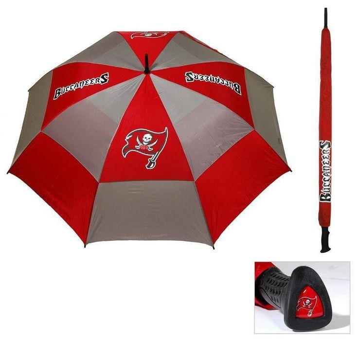 Tampa Bay Buccaneers Umbrella