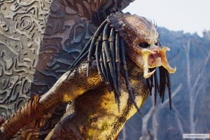 The Predator Movie of 1987 starring Arnold Schwarzenegger has become one of the biggest movie cult of all time. Find out some amazing facts about the production and cast.