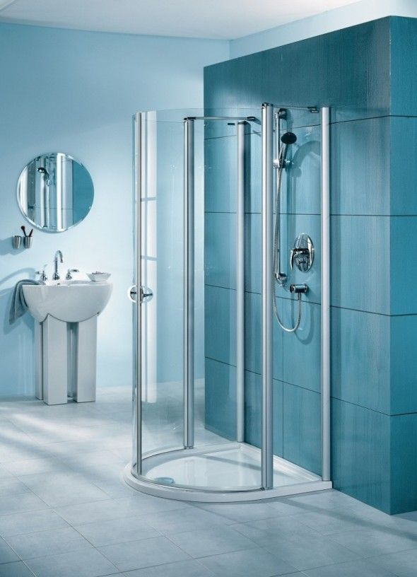 Modern Bathroom Showers 30 best vigo frameless shower doors & enclosures images on
