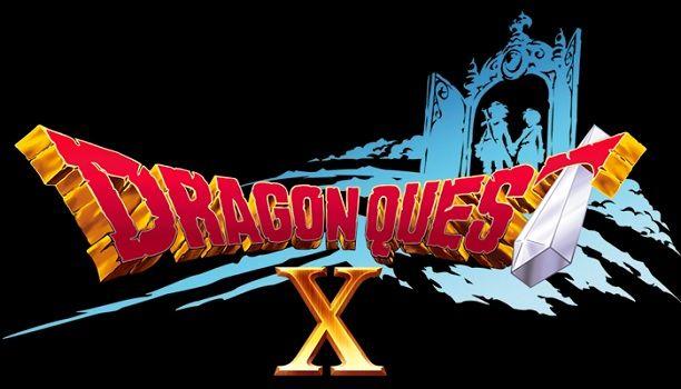 Dragon Quest es una saga muy valorada por los japoneses y los occidentales hemos recibidoDragon Quest VII: Fragmentos de un Mundo Olvidado para Nintendo 3DS y recibiremosDragon Quest VIII: El Periplo del Rey Maldito para la misma consola durante 2017 pero esta vez hablaremosDragon Quest X y su llegada a occidente.  Square Enix ha hablado sobre la llegada a occidente deDragon Quest X mencionando que si los fans piden mucho el juego como han hecho conDragon Quest VII: Fragmentos de un Mundo…