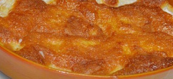 Amarula Appeltert   Boerekos.com – Kook met Nostalgie