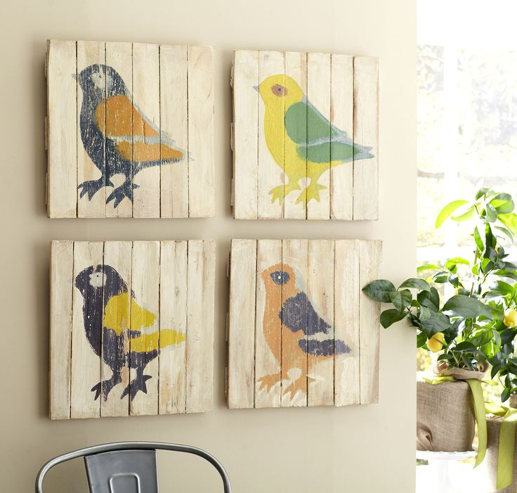 Wayfair Wall Decor 48 best birds images on pinterest | ceramic birds, basins and bird