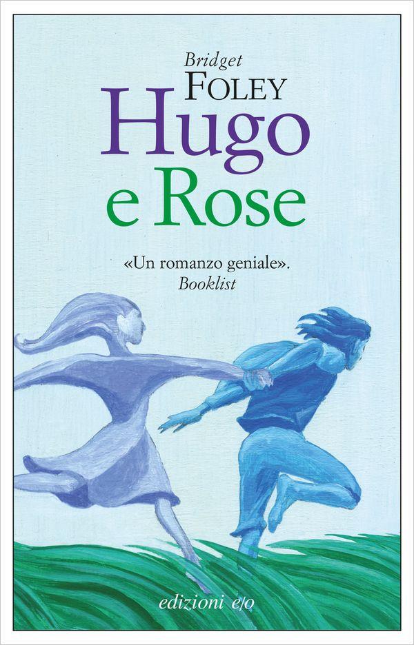 Fin da bambina Rose ha sognato un  ragazzo coraggioso, Hugo, con il quale ha vissuto avventure fantastiche  su un'isola misteriosa.  Passano gli anni, Rose diventa adulta,  ha un matrimonio all'apparenza felice, tre figli, e un giorno incontra