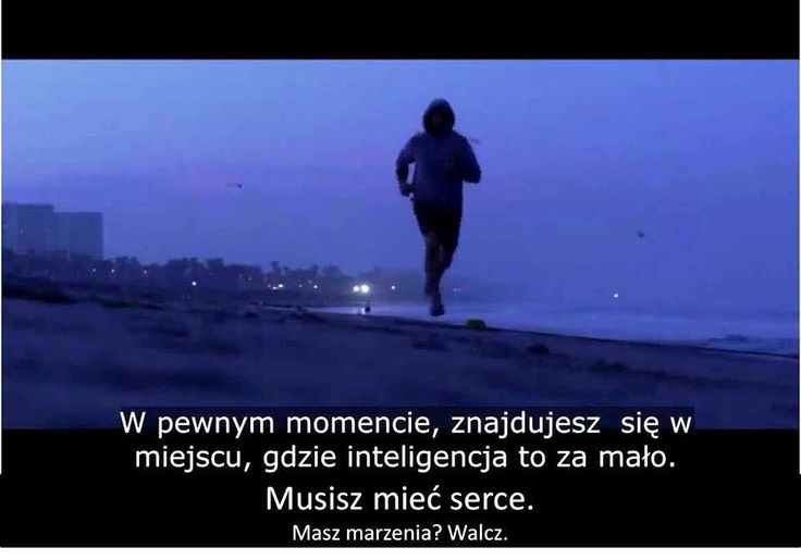 Dawka motywacji na dzisiaj... http://www.pawelgrzech.pl/  #motywacja #mlm