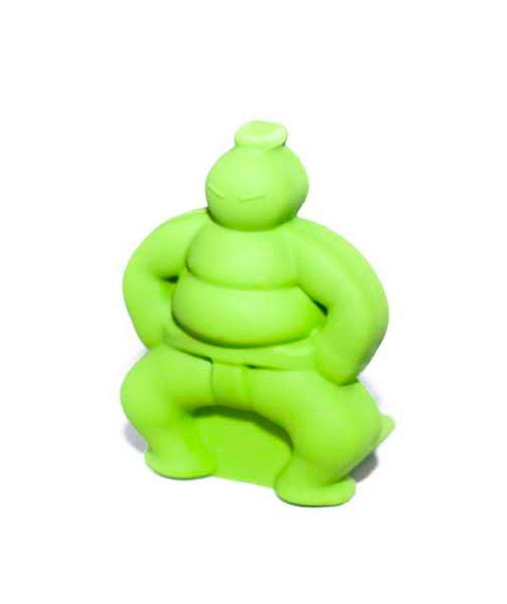 Chengo - Trancapuerta color Verde Limón, en forma de zumo. $19.000 COP. Cómpralo aquí--> https://www.dekosas.com/productos/hogar-decoracion-dekosas-mulikka-trancapuertas-chengo-verde-detalle