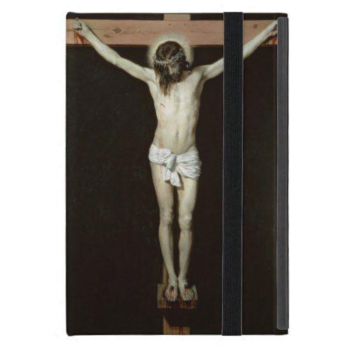 Christ on the Cross, c.1630 Case For iPad Mini