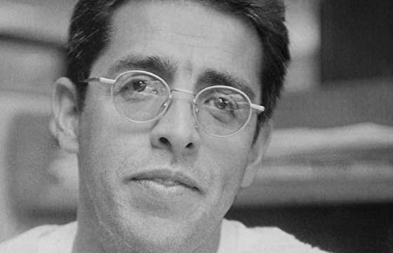 Jaime Hernando Garzón Forero 1999