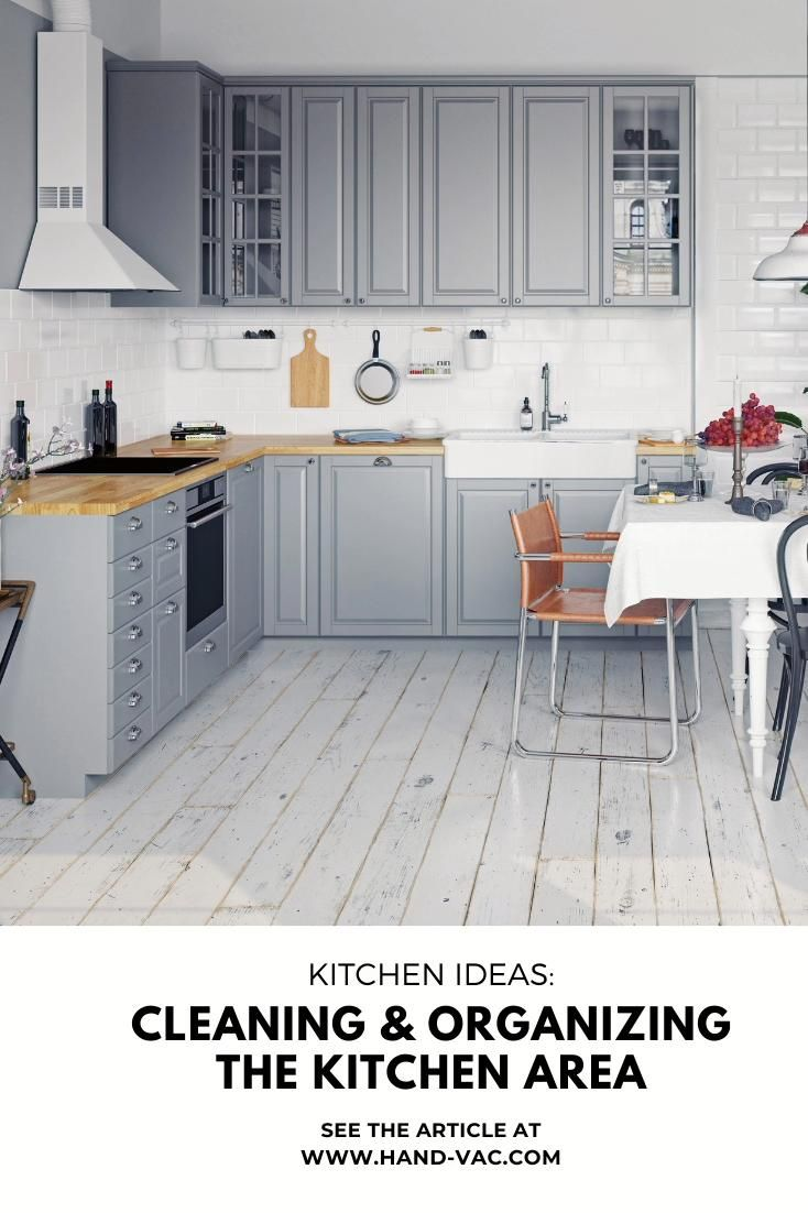 do it yourself kitchen organizing video kitchen organization kitchen kitchen hacks on do it yourself kitchen organization id=18972