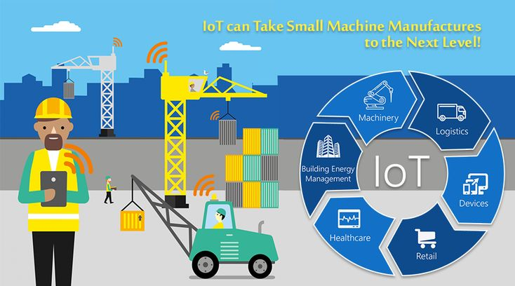 http://fugenx.com/iot-can-transform-small-machine-manufactures/