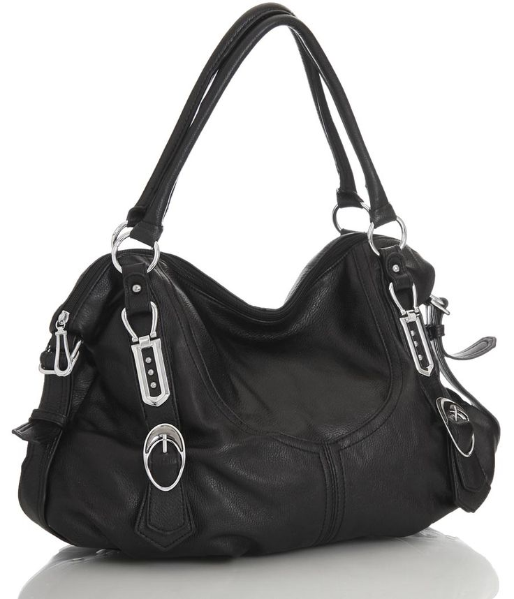 Best 25  Hobo handbags ideas on Pinterest | Handbags, Burberry ...