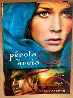LISTA de Livros de Ficção Evangélica Lançados no Brasil
