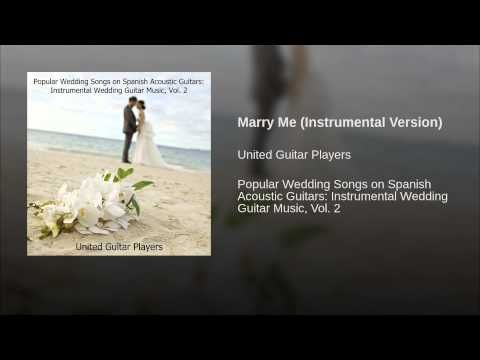 Beautiful Instrumental Version Of The Train Song Perfect For Walking Down Aisle What