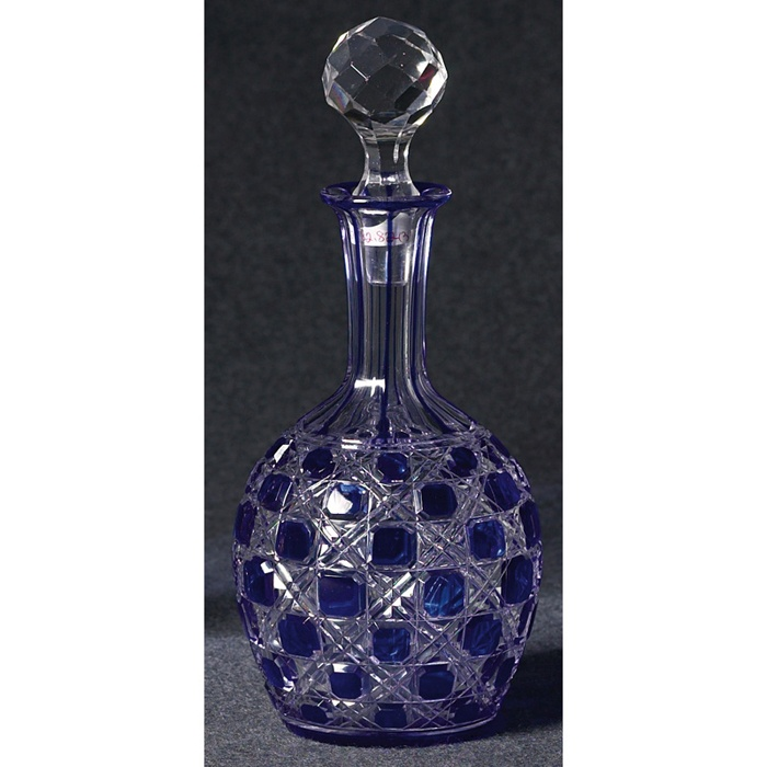 1000 images about cut glass on pinterest pinwheels for How do i cut glass bottles