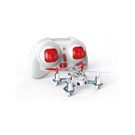 Hubsan H111W nano quadrocopter