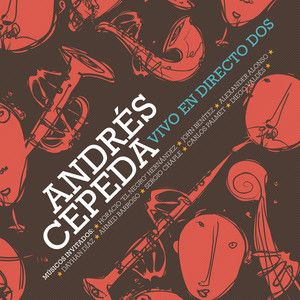 Piel Canela, a song by Andrés Cepeda on Spotify