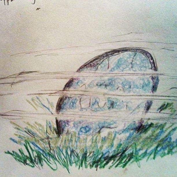 Lohikäärmeen muna #egg