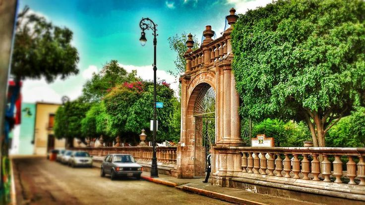 26 Best Images About Aguascalientes On Pinterest Colors