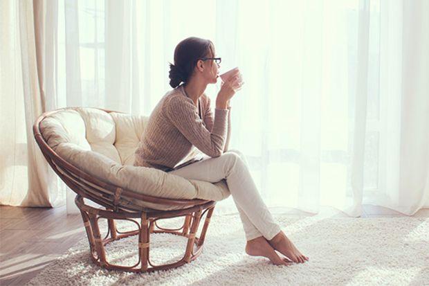 M s de 25 ideas incre bles sobre mujeres cristianas - Sillones de descanso y relax ...