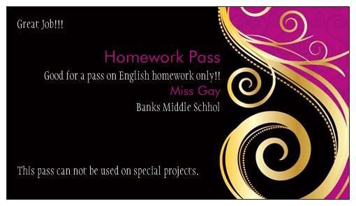 Homework help passing a bill