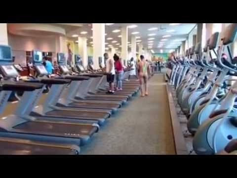 funney video and nonsense boy ]  Funny Gym Video ]  Comedey Exercise