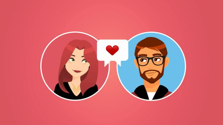 Dating application Sapio wishes you to believe more durable about swiping ideal  http://webtoasts.com/dating-application-sapio-wishes-you-to-believe-more-durable-about-swiping-ideal/  #Blog, #Social