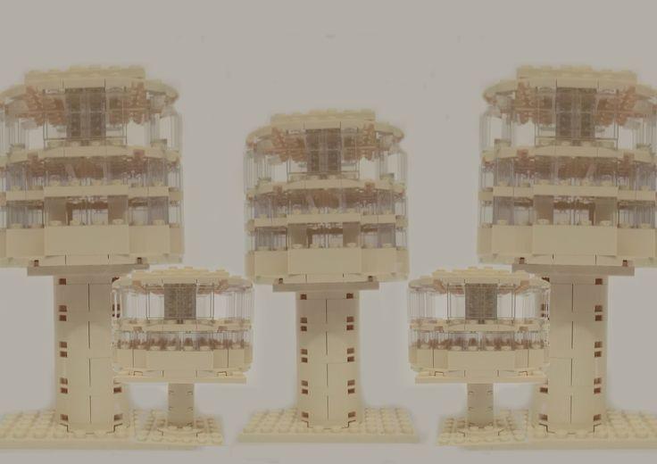 Model Development 2 William Dunn ©