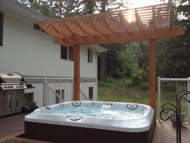 102 best hot tubs images on pinterest architecture fireplaces jacuzzi j480 hot tub vantage pools and spas sciox Image collections