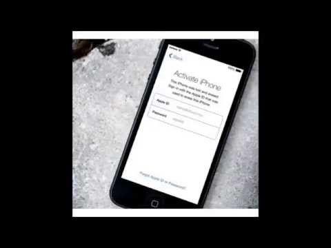 locate iphone icloud offline