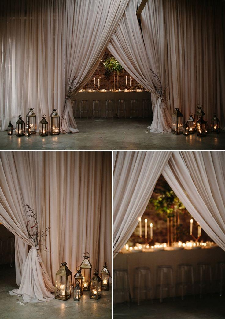 Meghan K Sadler - Amy Osaba Flower Workshop - The Bridal Theory - 1