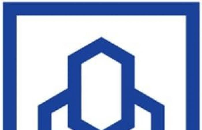 وظائف وظيفة مسؤول إدارة القنوات الرقمية في مصرف الراجحي بالرياض Gaming Logos Job Nintendo Games