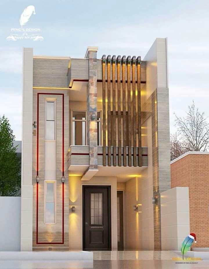 Future House Designs Future House Designs In 2019 House Design