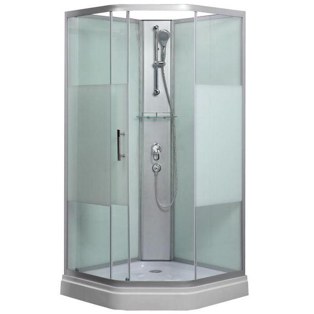 Инструкция по подключению гидромассажной ванны glass magnolia