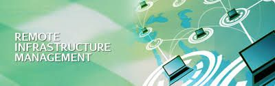 Gurgaon IT Hub offers fully managed infrastructure solutions that can be customised and scaled according to business needs both now and into the future.