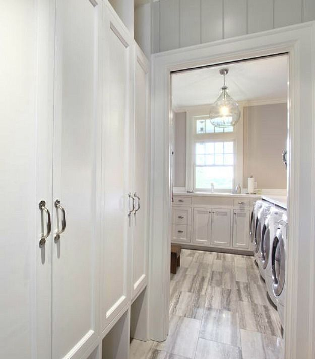 100 ideas to try about laundry rooms mudrooms washer for Mudroom floor ideas
