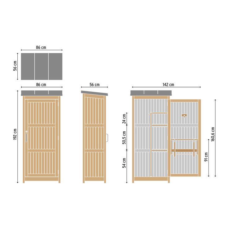 die besten 25 klapptisch garten ideen auf pinterest klapptisch balkon klapptisch f r garten. Black Bedroom Furniture Sets. Home Design Ideas