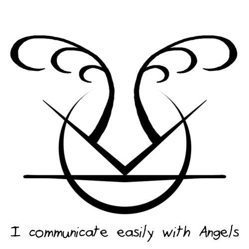 Angelic Sigils Protection – Jerusalem House