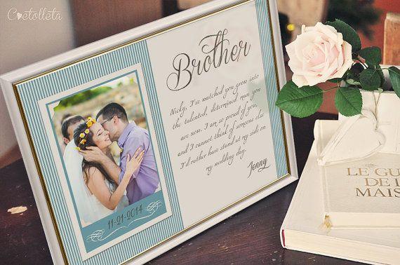Wedding Gifts For Good Friends: Best 25+ Best Friend Wedding Gifts Ideas On Pinterest