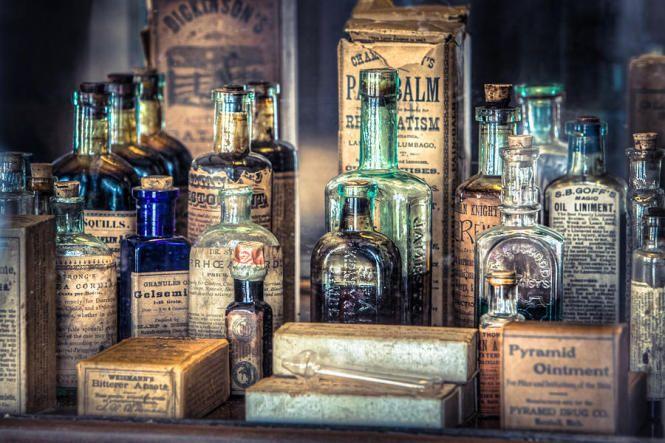 картинки старые склянки аптека - Google Search