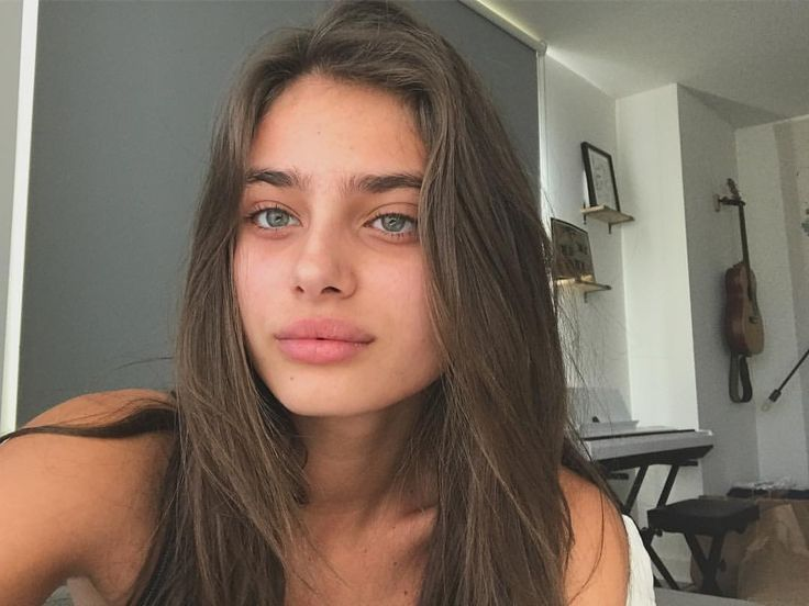 See this Instagram photo by @taylor_hill • 277.1k likes