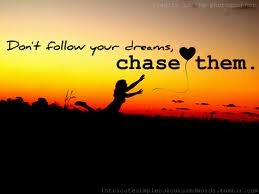 .: Dream Big, Little Things, Dreambig, Chasing, Dream Quotes, Cute Pics, Dream Chas, Heart Balloons, Inspiration Quotes