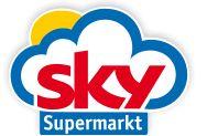Angebote + Prospekt DE: SKY Supermarkt prospekt-angebote  ab 2 Januar 2018...