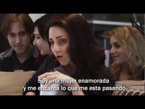 Parodia de Amanecer ( Music Lady Gaga, Pitbull and Ne-Yo ) Subtitulada .