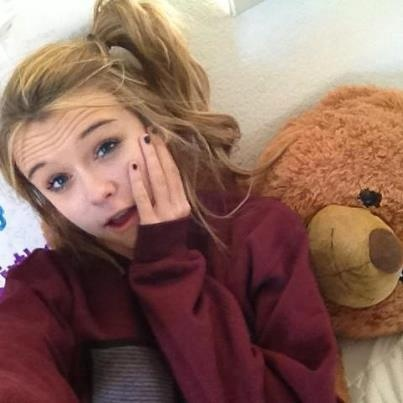 17 best images about acacia brinley clark on pinterest