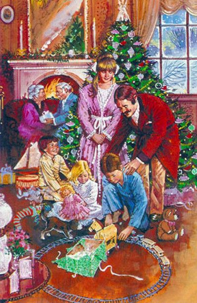 369 Best Cozy Christmas Images On Pinterest Christmas
